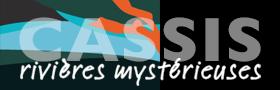 Exploration et études des rivières souterraines de Port-Miou et Bestouan à Cassis – France