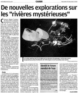 provence_10_12_29-grand