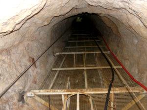 3 escalier (2)